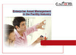 Enterprise Asset Management(Facility-Industry)
