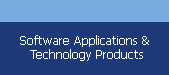 Easy ware Solutions Software Application and Technolgoy Products
