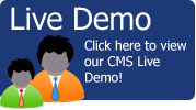 Easy Ware Solutiosn Live Demo